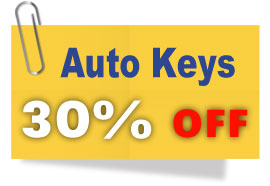 car key locksmith Rockne tx coupon